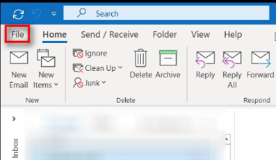 How to Make Sure Your Outlook Reminder Windows are Not Hidden