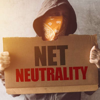 How COVID-19 is Impacting the Net Neutrality Discussion
