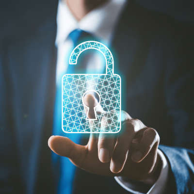 With Remote Operations, Security is (Even More) Important
