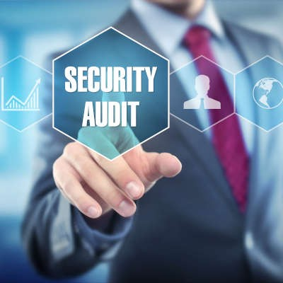 Why You Need to Audit Your Security