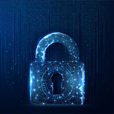 Where are Business' Security Priorities Right Now?