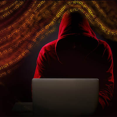 Fast Food Data Breach is Another in Line of Major Cyberattacks