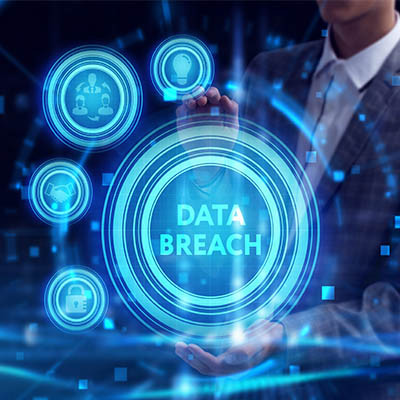 Let's Take a Look at the Data Breaches So Far in 2021